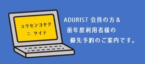B0DB344D-A44A-44FD-8C49-7E4B0B668DF4.jpg