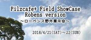 bn-2018.4.21-robens.png