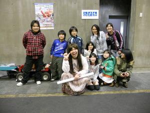 withラジバンダリ☆.JPG